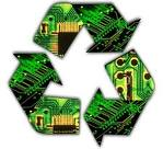 Sioux Falls Electronics recycling
