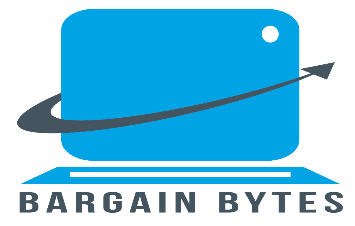 Bargain Bytes, Inc.