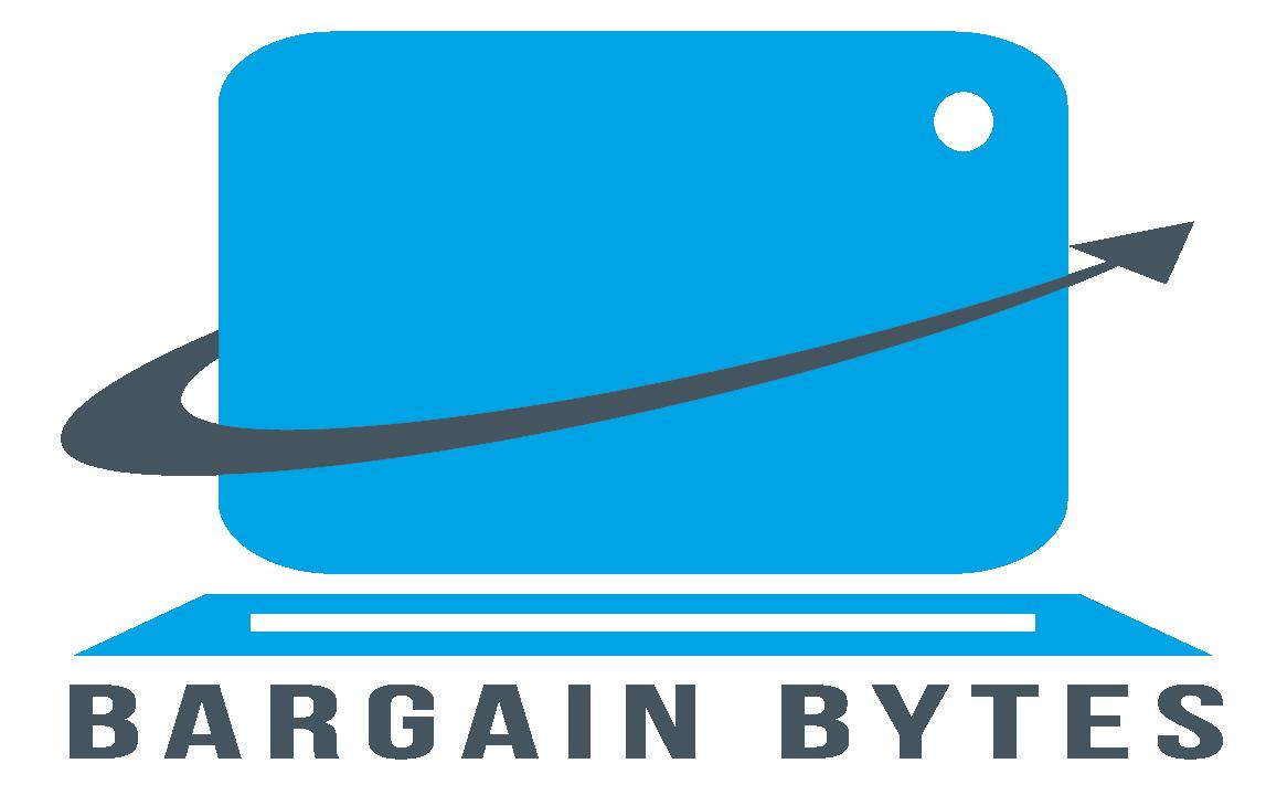Bargain Bytes, Inc.